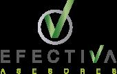 Efectiva Asesores logo