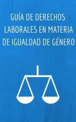 guia derechos laborales