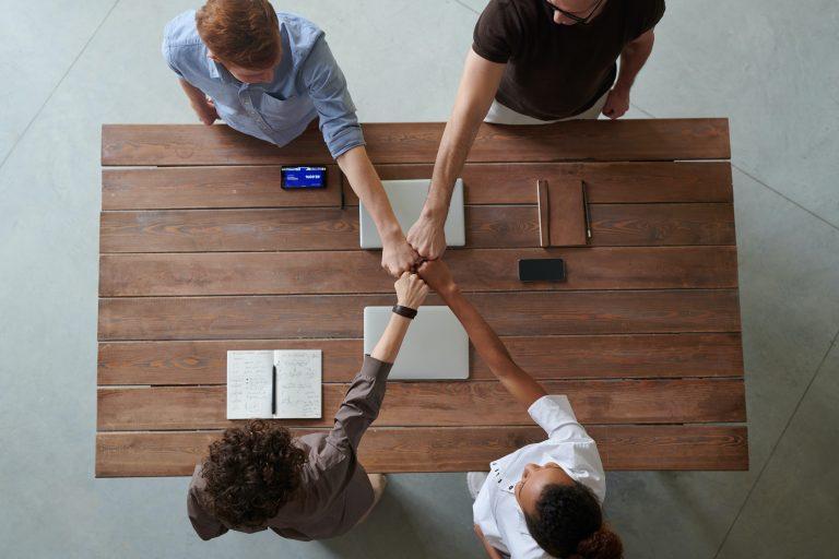 Plan de Igualdad: Dudas y nuevas obligaciones para tu empresa